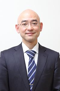 uematsu-01
